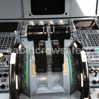 Aircraft Cabin & Flight Deck Parts, Seats, Kits & Galleys for