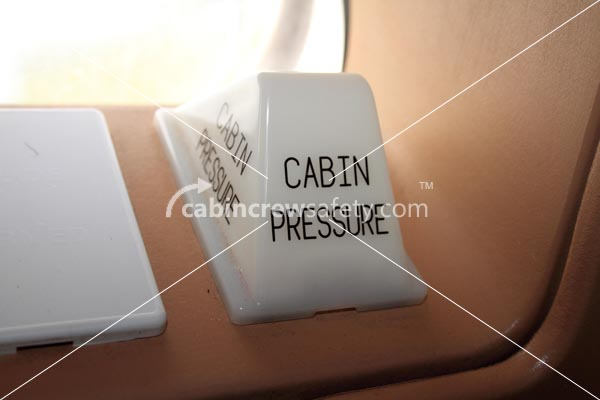 Cabin Crew Training Photo Gallery