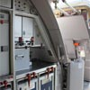 Aircraft galley training solutions