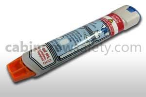 82000067 - EpiPen EpiPen Trainer Pen