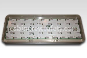 F1000540-00 - AirSigna Aircraft Emergency Exit Sign LED Unit