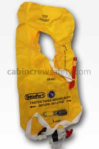 A316102A00RFD - RFD RFD Infant Life Jacket Mk22