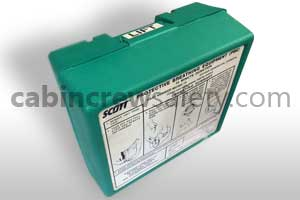 802300-14 - Scott Scott Protective Breathing Equipment PBE