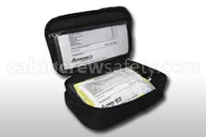 S6-01-0026-001 - DME Astronics Universal Precaution Kit