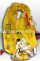 Rfd-passenger-life-jacket-102-mk3 for sale